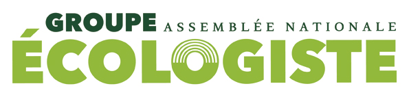 logo_groupe_ecologiste_web